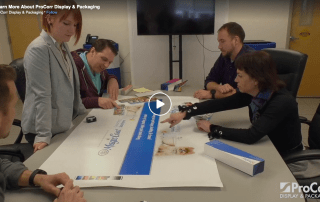 ProCorr Display and Packaging Promotional Video Thumbnail
